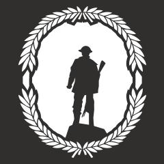 World_War_One_Hero.png