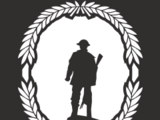 Battlefield 1 Achievements and Trophies