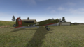 B-17 right view.BF1942.png