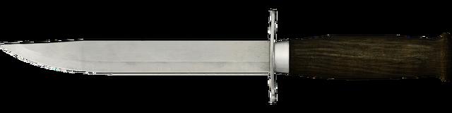 File:BF1 Survival Knife.png