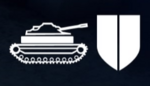 BFV Reinforced Turret Ring