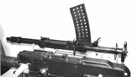 Becker Type M2