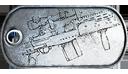 M39masterydt