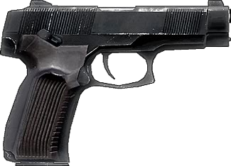 File:Mp443grach.png