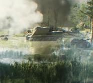 Sturmpanzer.BF5 Reveal