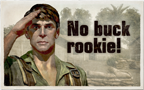 Tour Of Duty 1 Postcard