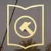 Battlefield V Into the Jungle Mission Icon 37