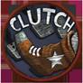 Clutch Patch