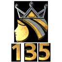 Rank135-0