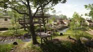 Soissons Cravançon Watermill 04