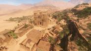 Al Marj Encampment 05