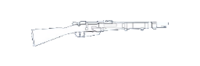 BF5 M28 con Tromboncino Icon