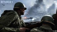 Guerra en el Pacífico 8