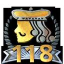 Rank118-0