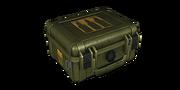 Ammo Box P4F