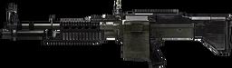 BF4 m60e4