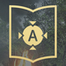 Battlefield V Lightning Strikes Mission Icon 01