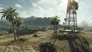 Dust Bowl 34