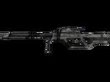 Park 52 Sniper Rifle