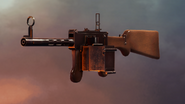 SMG0818-Op-BF1