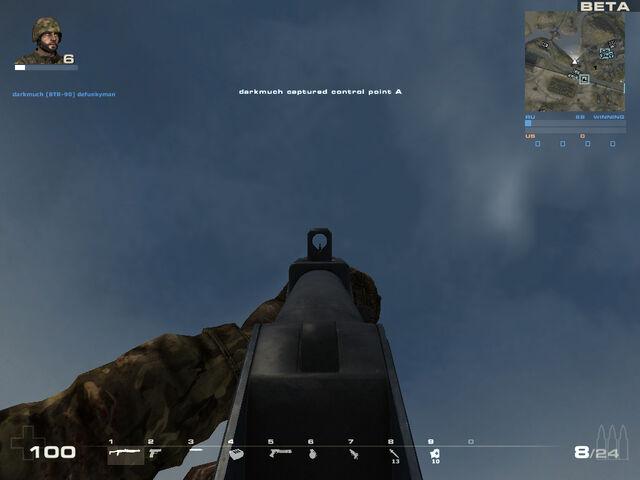 File:SPAS12 BFP4F sights.jpg