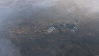 Aerodrome 01