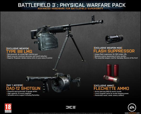 File:BF3-Physical-Warfare-Pack.jpg