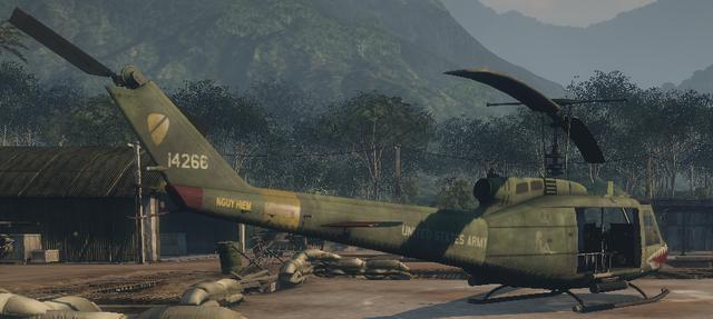 File:BFBC2V UH-1 REAR.png