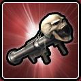 BFH Doom Skull Challenge