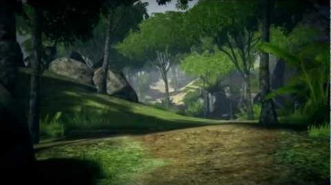 Battlefield Play4Free - Name the upcoming map!