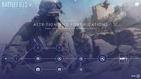 Battlefield V Overture Mission Week 1