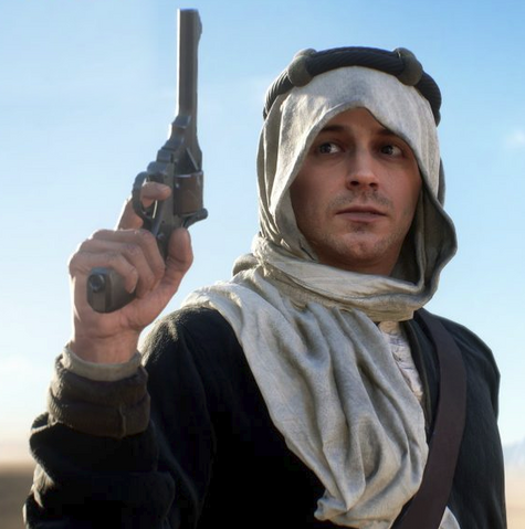 File:Lawrence of Arabia.PNG