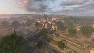 Provence 64p 27