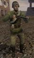 1942 RA Medic.png