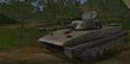 200px-BFV PT-76.png