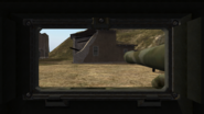 BF1942.M1139 Driver view