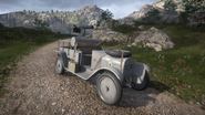 BF1 M30 Scout ITA Front