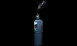 BF3 Repair Tool ICON