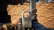 BF5 Bren Gun Beta 02