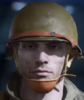 BFV Allies Unused Headgear 11