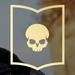 Battlefield V Battlefest 2019 Mission Icon 07