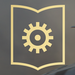 Battlefield V Weekly Missions Icon 09