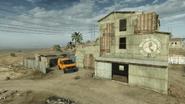 Dust Bowl 20