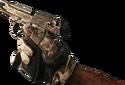 M9 Reloading BF3