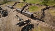 Soissons Frontlines German Base 01