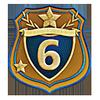 Sp rank 06-f8fa1a63