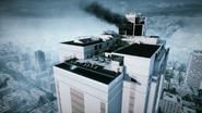 Ziba Tower Overview 1