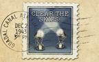 Air Superiority Stamp