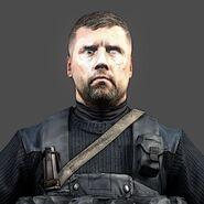 BF3 Vladimir Kamarivsky Avatar