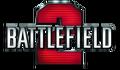 Battlefield-2-Logo.png